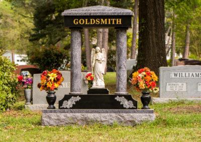 goldsmith