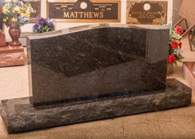 granite-monument-(23)
