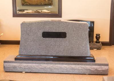 granite-monument-(24)
