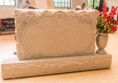 granite-monument-(26)