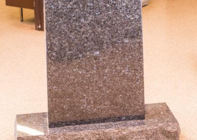 granite-monument-(27)
