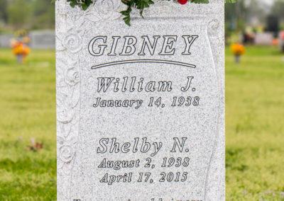 granite-monument-(37)