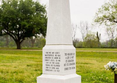 granite-monument-(39)