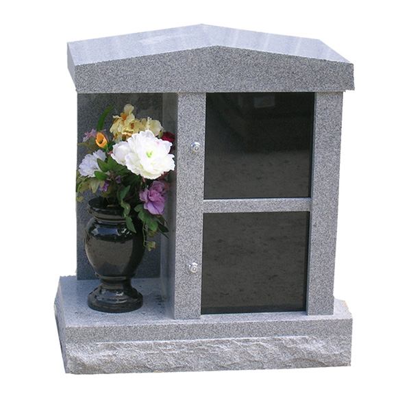 Columbarium Cost Haughton Louisiana